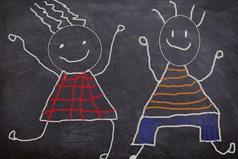 Επιθετικό παιδί αντιμετώπιση: τι να κάνετε αν το παιδί σας χτυπάει άλλα παιδιά στο σχολείο. 10 τρόποι για να αντιμετωπίσουμε το πρόβλημα εμείς οι γονείς.