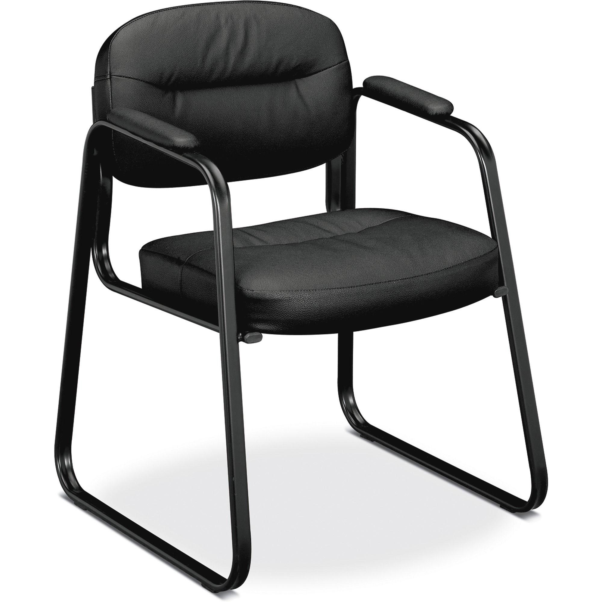 Wohnzimmer Stühle Client Stühle Wartezimmer Stühle Für Die ...