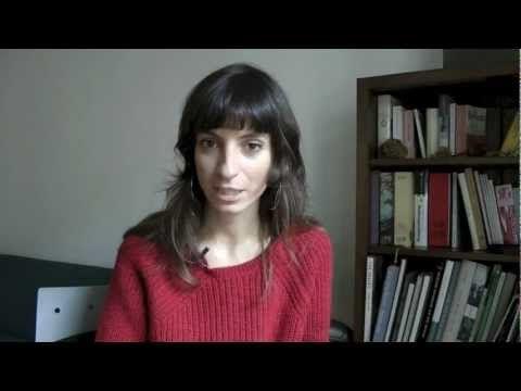 Cómo Atraer Clientes Potenciales Con Regularidad | Laura Ribas