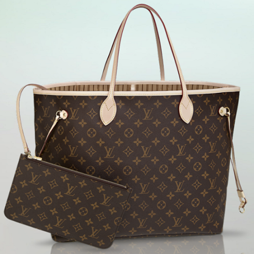 louis vuitton bags replica