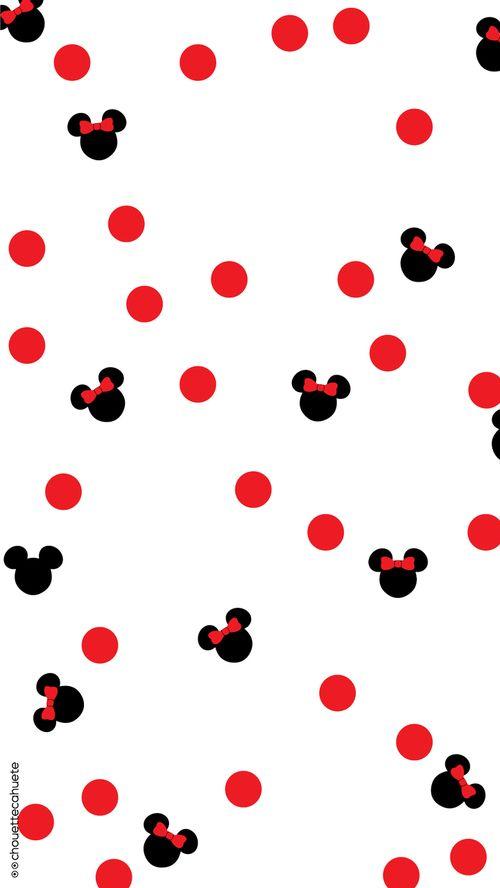 Iphone Wall Mm Tjn Iphone Wall Mm Tjn Wallpaper Backgrounds Cute Wallpapers Iphone Wallpapers Disney Mickey