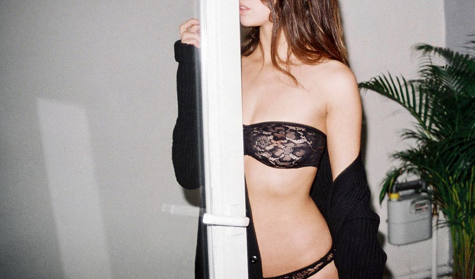 http://store.americanapparel.net/women-lingerie_cat33315