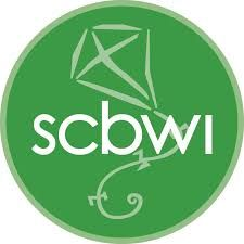 Image result for scbwi logo