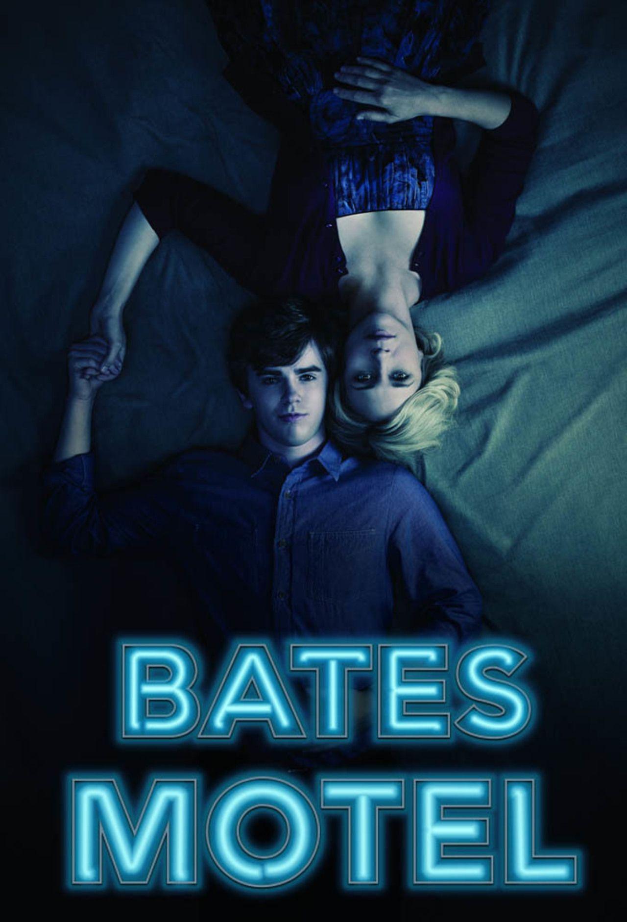 Bates Motel Wallpaper Google Search Bates Motel Film Film