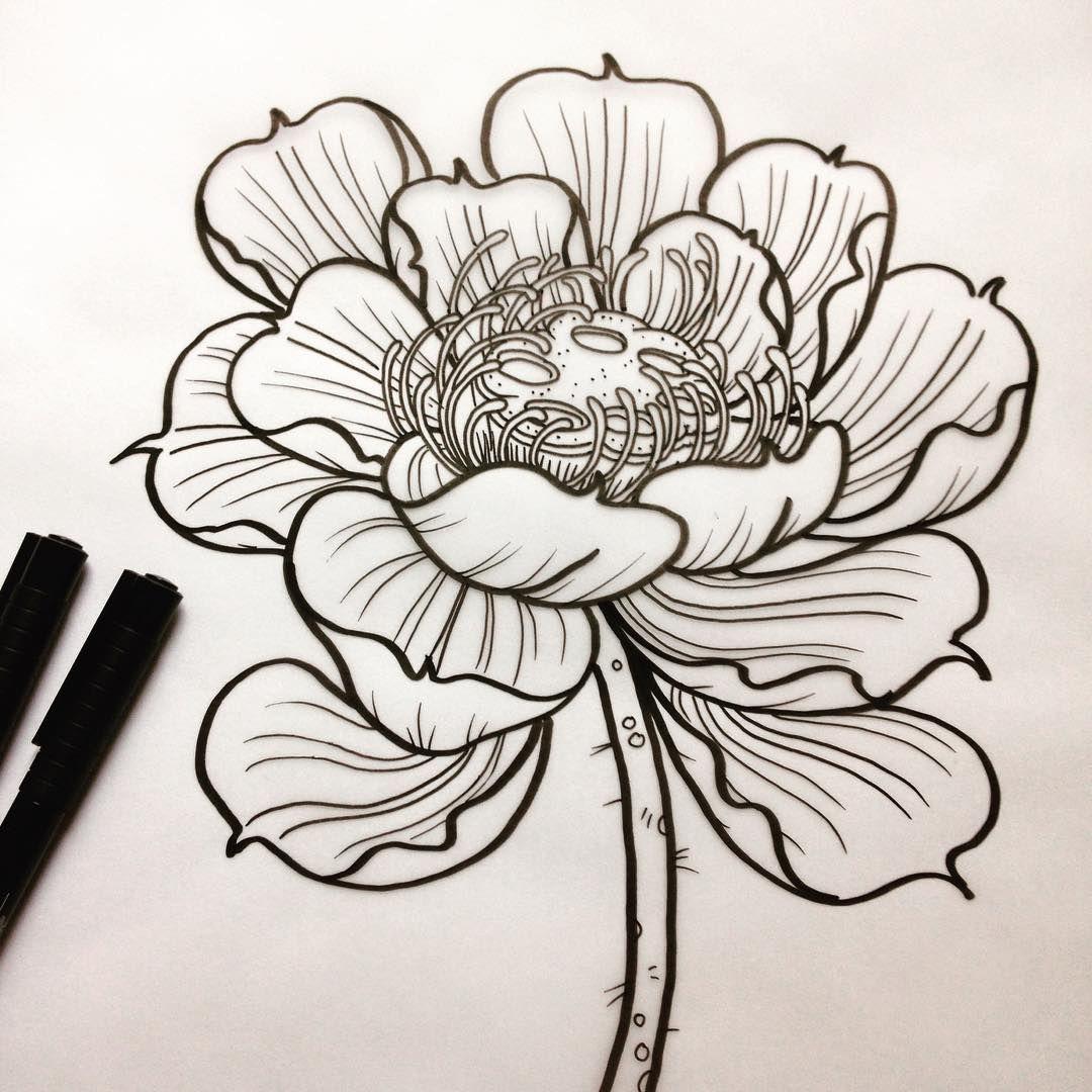 Tumblro1v76mpzsb1uap03jo11280g 10801080 design tattoos flowers tumblro1v76mpzsb1uap03jo11280g 10801080 izmirmasajfo