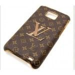 Louis Vuitton Samsung Galaxy S2 Case