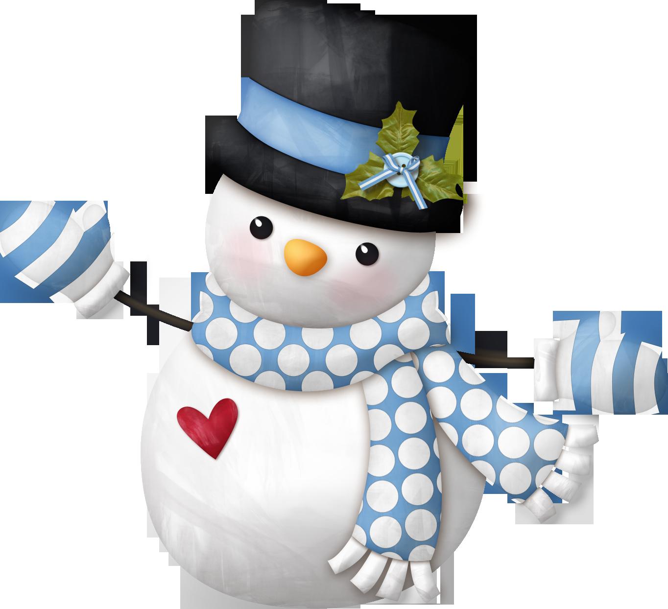 0 C45ea 38e4e8b3 Orig Png 1364 1244 Imagenes De Munecos De Nieve Muneco De Nieve Dibujos De Navidad Faciles
