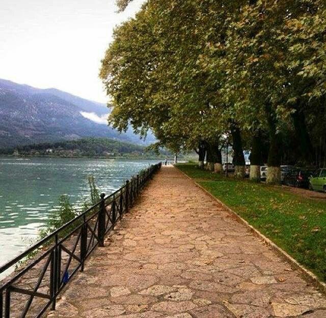 Lake pamvotis, Ioannina. Greece. #ioannina-grecce Lake pamvotis, Ioannina. Greece. #ioannina-grecce Lake pamvotis, Ioannina. Greece. #ioannina-grecce Lake pamvotis, Ioannina. Greece. #ioannina-grecce