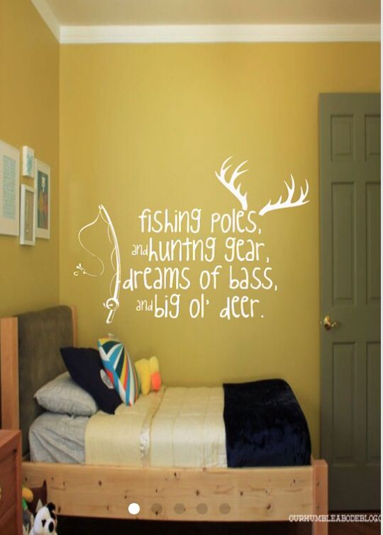 Pin by Kendall Bentley on Signs | Pinterest | Room, Babies and Nursery