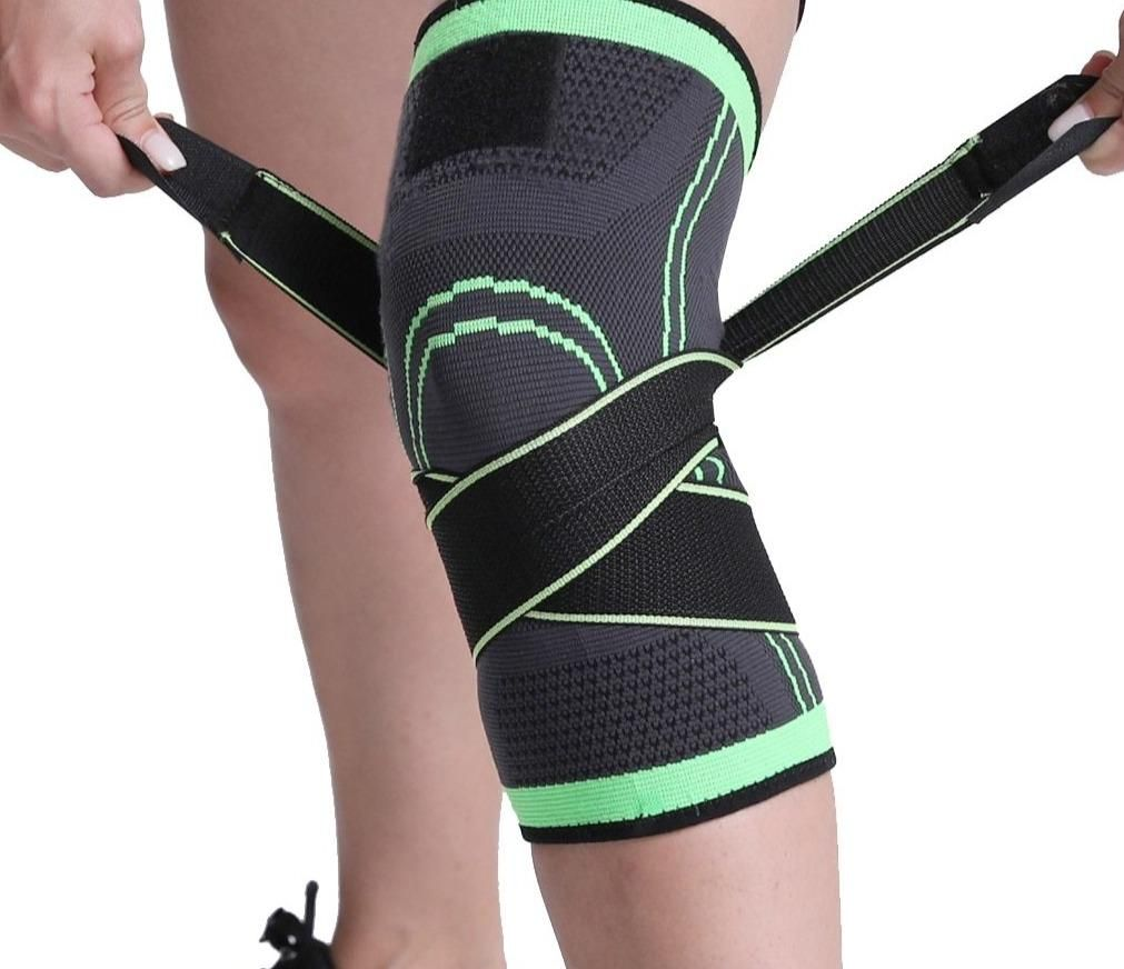 34+ Knee pad for workout ideas in 2021