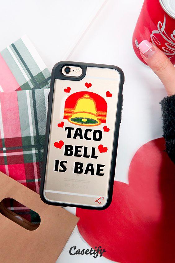 coque iphone 6 tacos