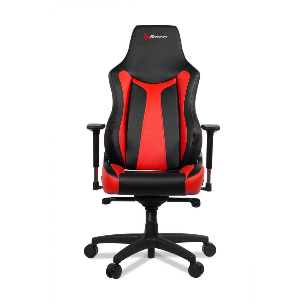 hyperx gaming chair uk