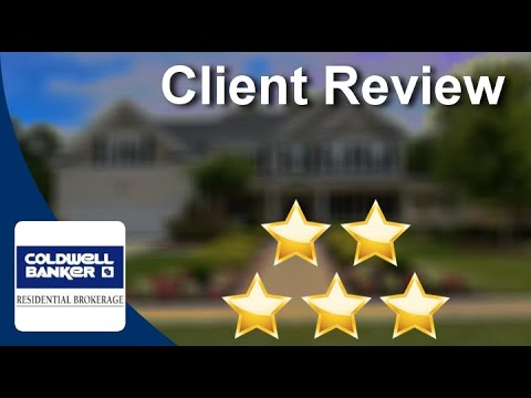 What People Are Saying About Nina Hollander S Service Nina Not Only Understood The Real Estate Process But Also Home Inspection Reviews Rancho Palos Verdes