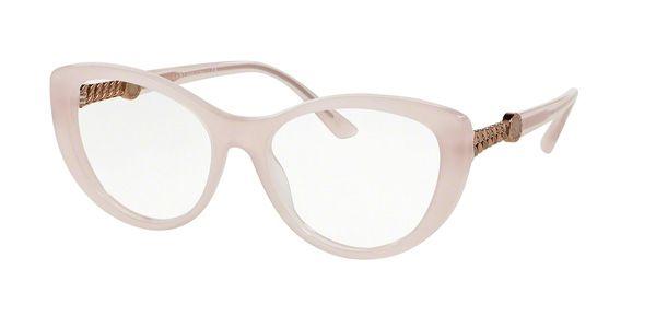 Óculos de Grau Bvlgari BV4110 5367   Óculos - Modelos de grau 1c5028f223