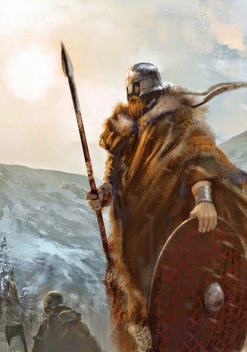 Vikings Vikings Viking Art Norse
