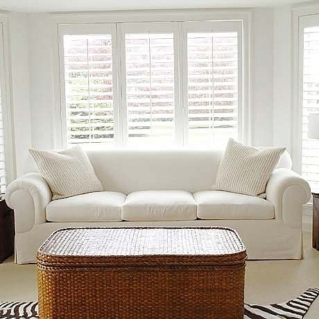 Magnificient Wooden Vertical Blinds Dining Room Windows House Blinds Shutters Living Room