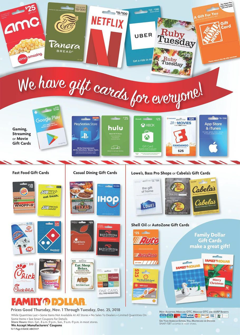 photo about Family Dollar Printable Coupons known as Household Greenback Reward Specialist 2018 Adverts Scan, Specials and Revenue Perspective