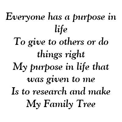 Family Tree Quotes And Sayings Family Reunion Poems Quotes Image