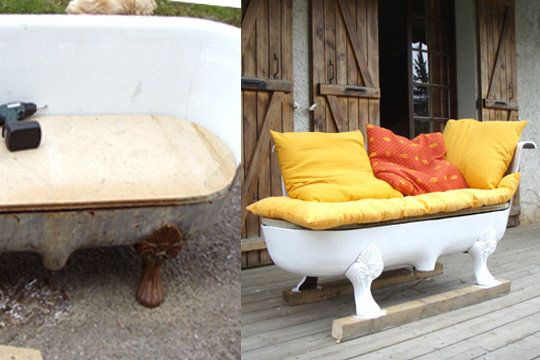 d co r cup id es rep r es chez les internautes diy ideas. Black Bedroom Furniture Sets. Home Design Ideas