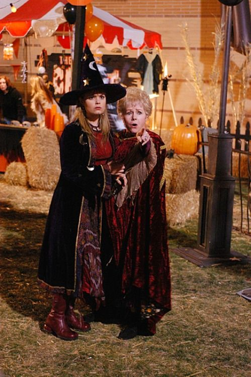 Halloween 2 kalabars revenge cast