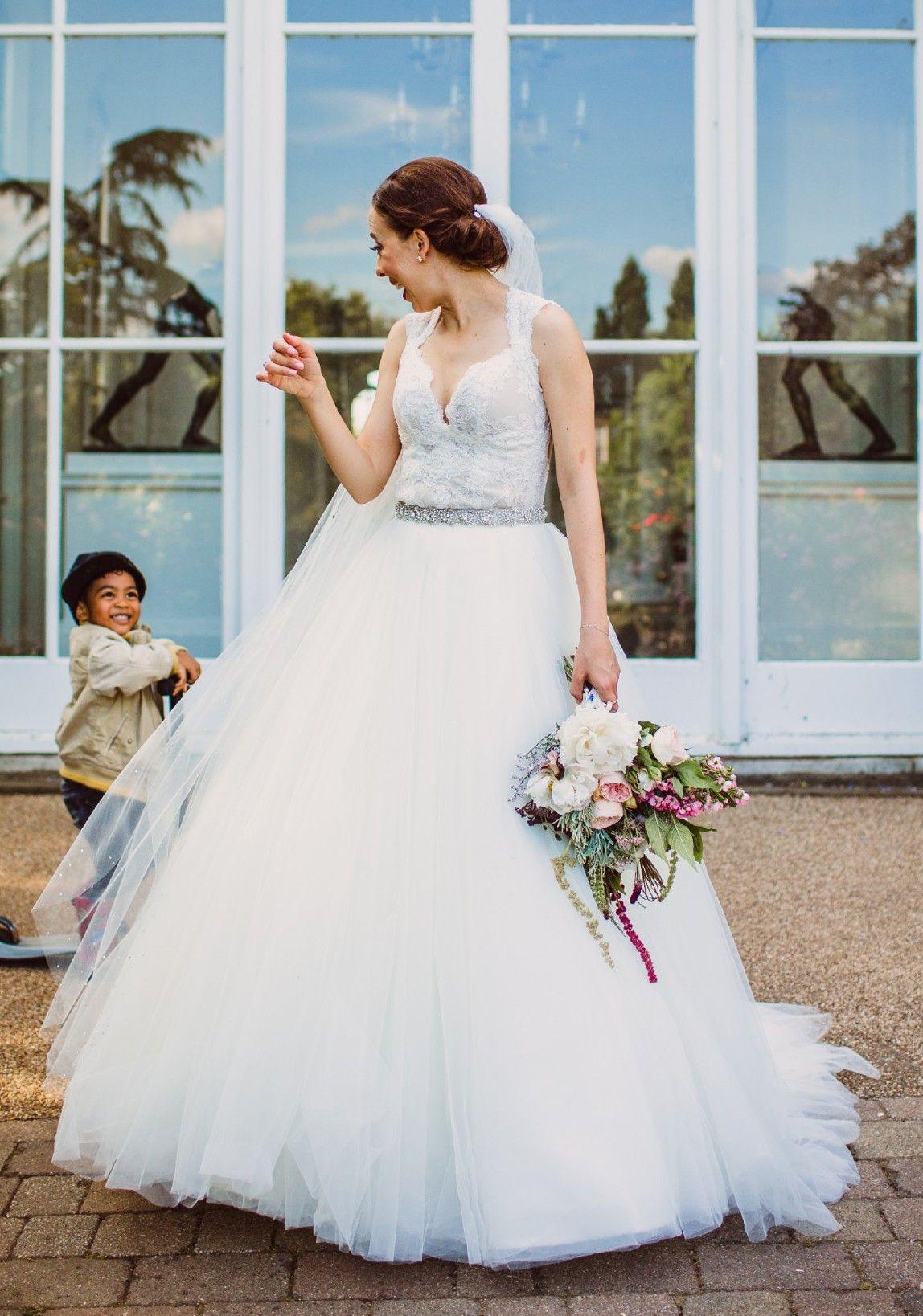 Wtoo 14603 Used Wedding Dress Save 63 Wtoo Wedding Dress Wedding Dresses Used Wedding Dresses [ 1638 x 1148 Pixel ]