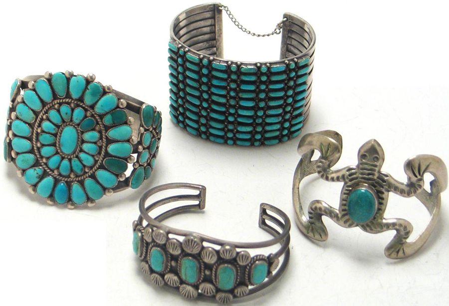 24+ Turquoise jewelry in sedona az viral