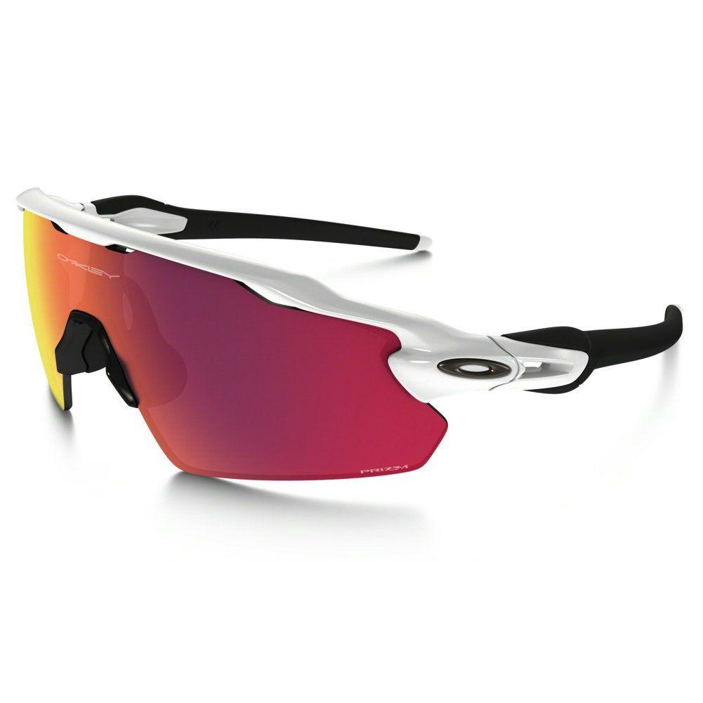 08f1084755bd6 Amazon.com  Oakley Men s Prizm Baseball Radar EV Pitch Sunglasses ...