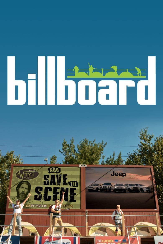 Billboard Pelicula Completa 360p Movies Billboard Full Movies Online Free