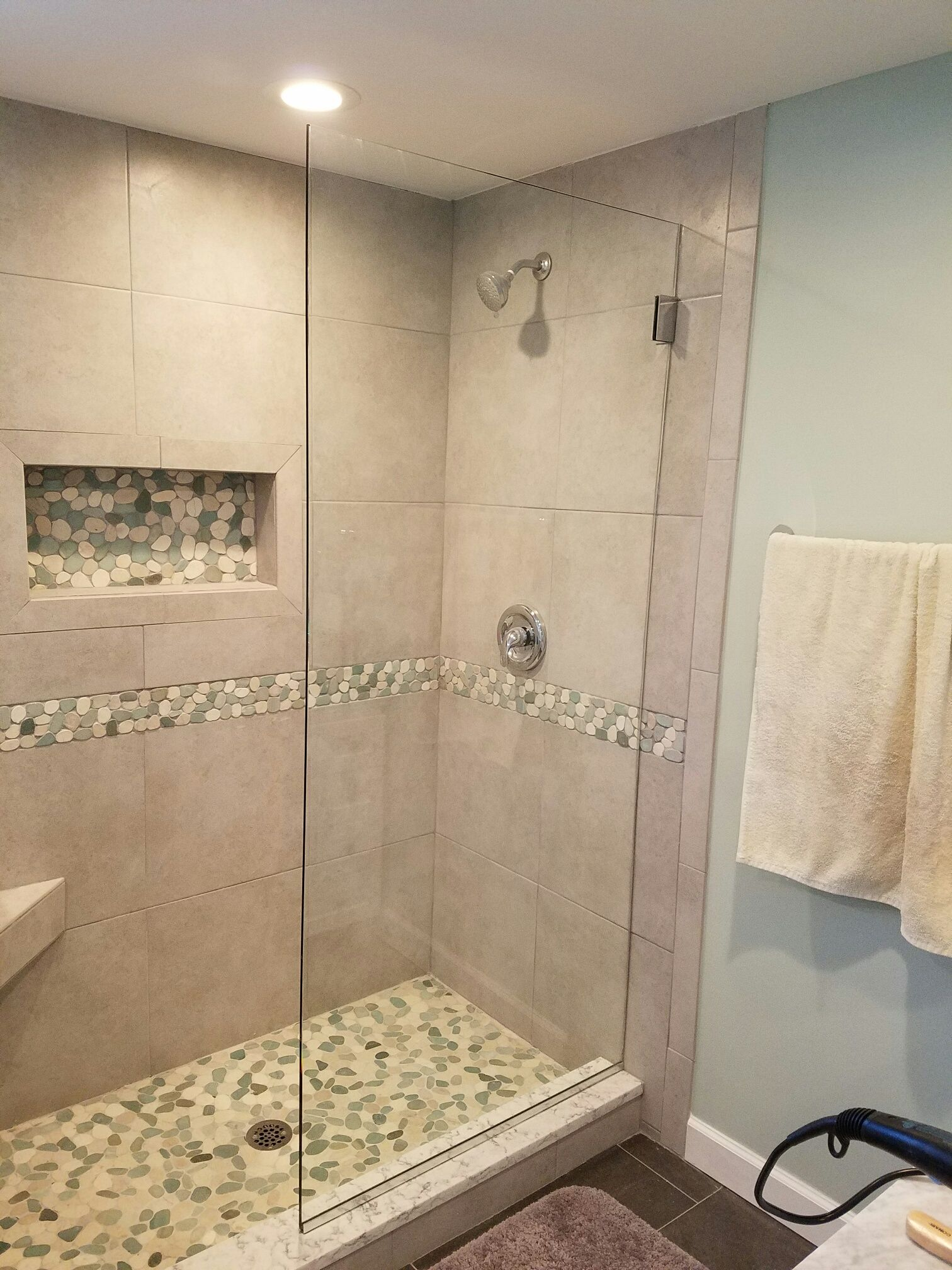 Pin By Bob Gordon On Bathrooms Laundry In 2019 Shower