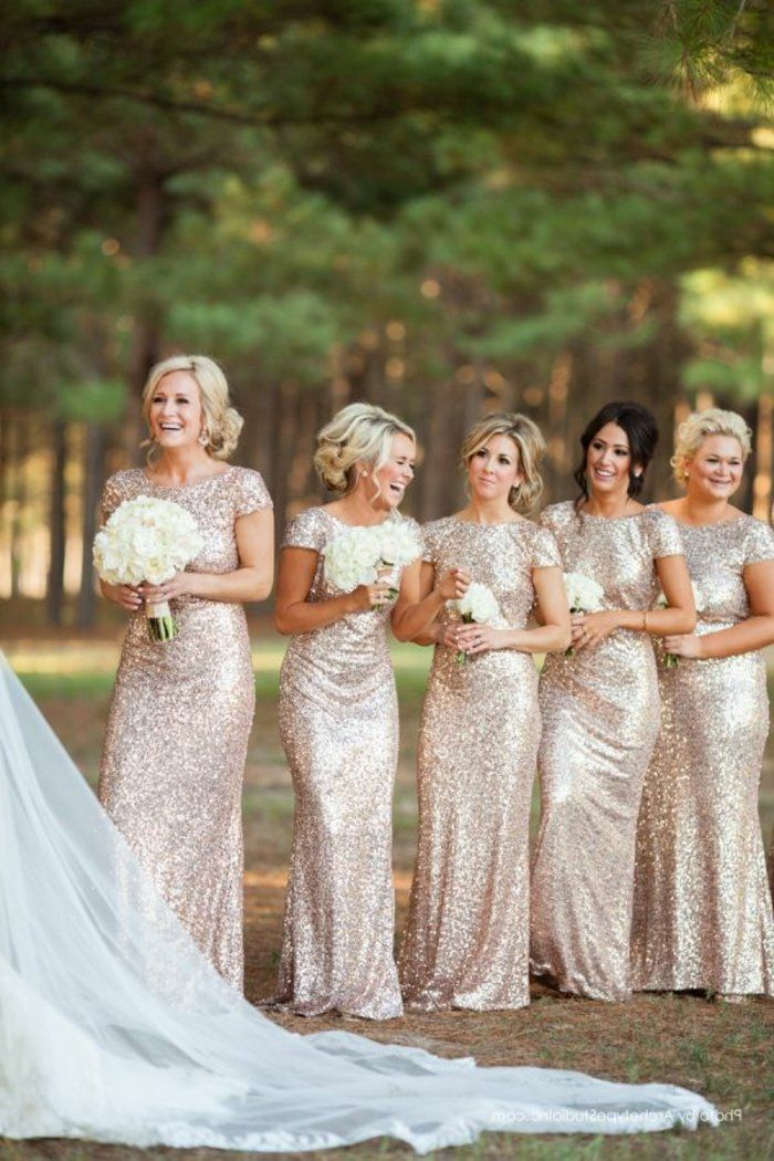 50th Wedding Dress Ideas