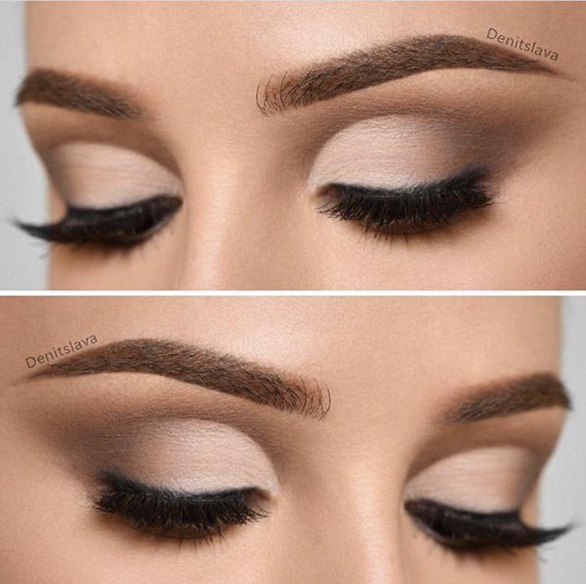 Pin de Ev Molina en Makeup