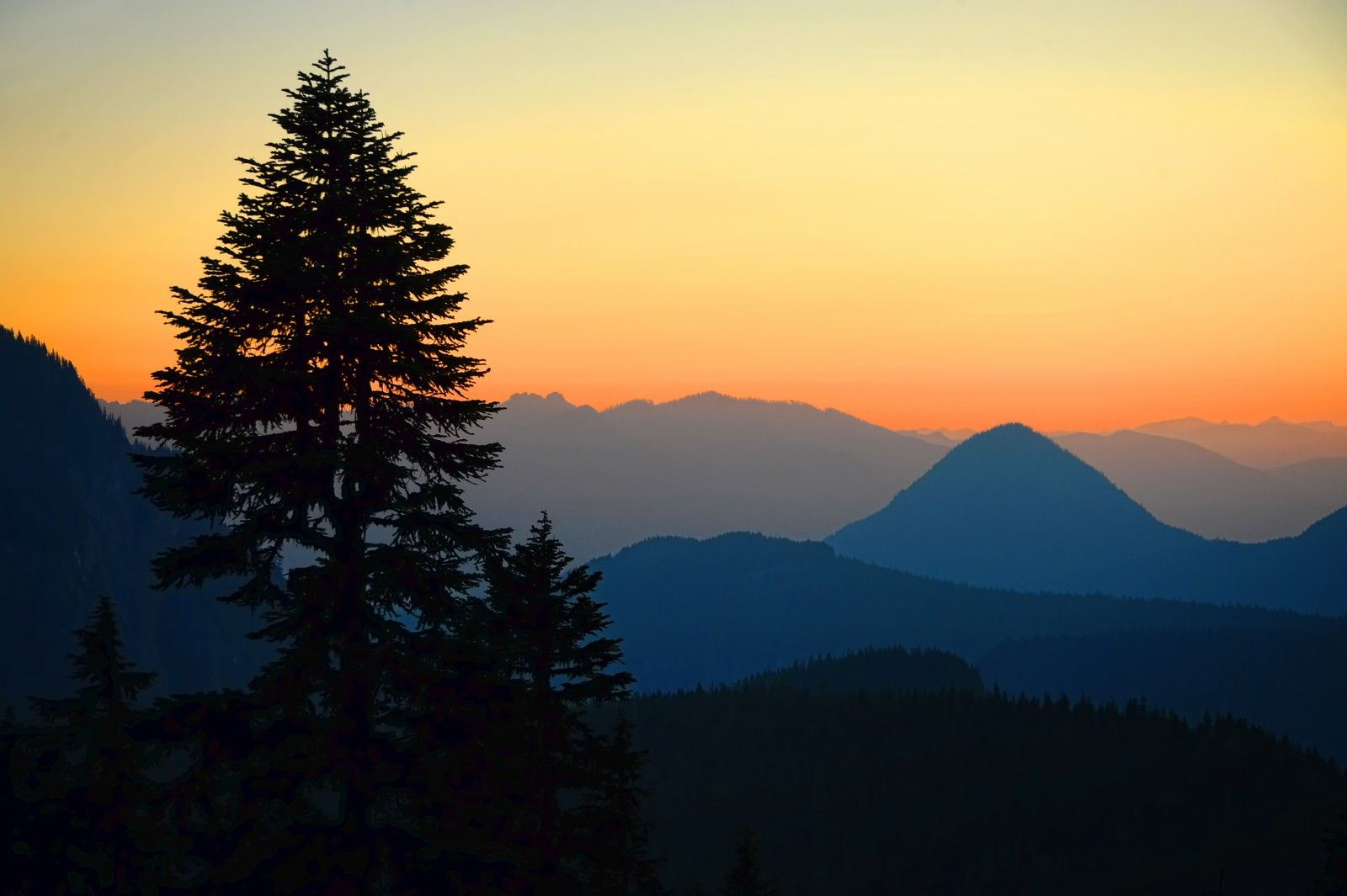 Mt. Rainier, WA.-Washington State is home to three, beautiful National Parks; Mt. Rainier, Olympic and North Cascades. Now folks can enter to win two nights at each Park, plus an annual National Park Pass, as part of a Centennial celebration promotion sponsored by Visit Rainier, the Olympic Peninsula Tourism Commission, and the Cascade Loop. The […]