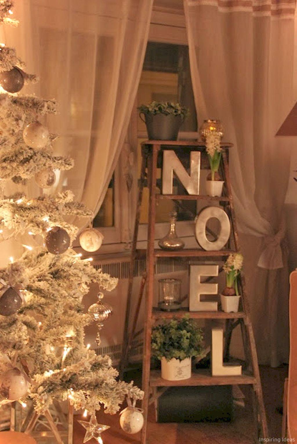 rustic christmas decor ideas on a budget rustic christmas