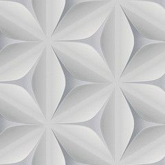 Carta Da Parati On Line Prezzi Offerte E Vendita Per Tappezzerie Carta Da Parati Carta Da Parati Originale Carta Da Parati Geometrica