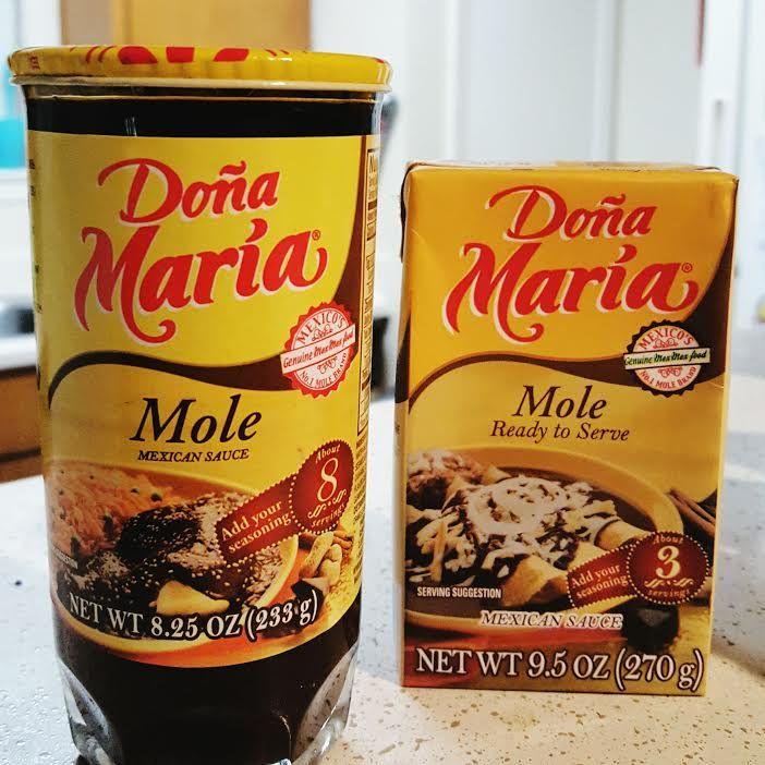 #DonaMariaMole Hashtag On Twitter