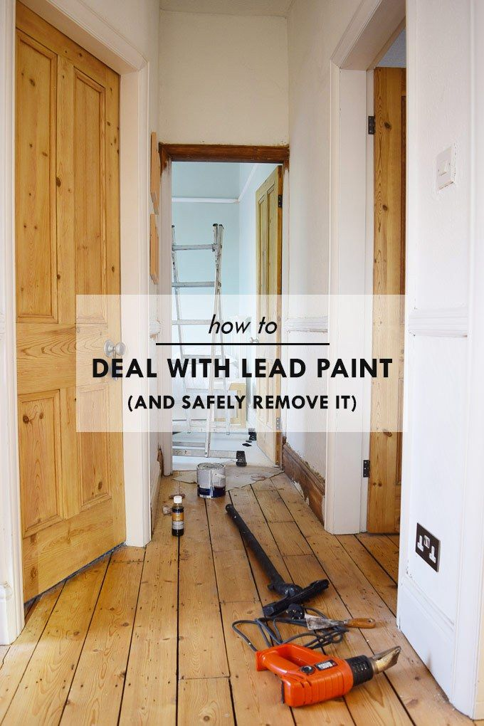 How to deal with lead paint house paint removal and restoration for Removing lead paint from exterior of house