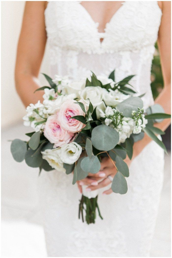 design inspiration from a connecticut wedding planner Flowers We
