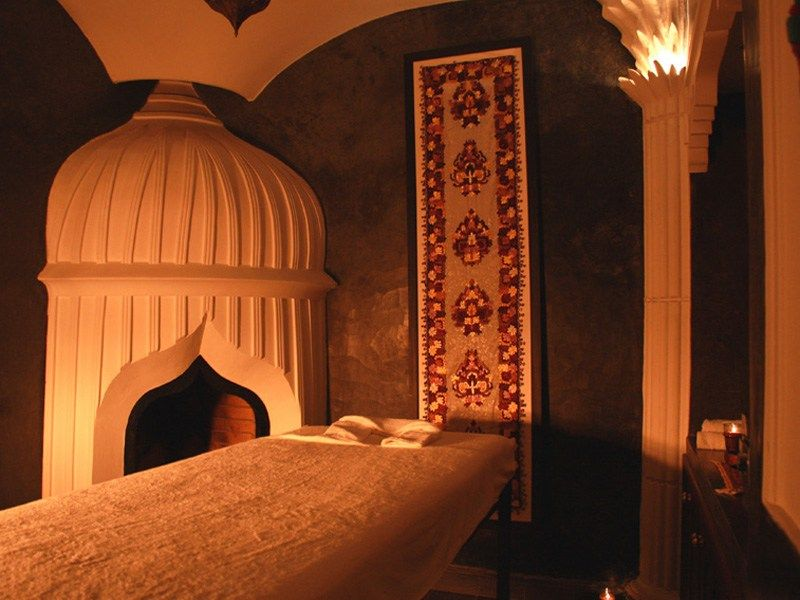 8 Marrakech Spas Hammams For The Best Vacation Scrubdown Marrakech Spa Marrakech Best Spa