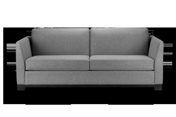 London NW10 0AB, UK Sofa, Sofa bed, Sofa bed price