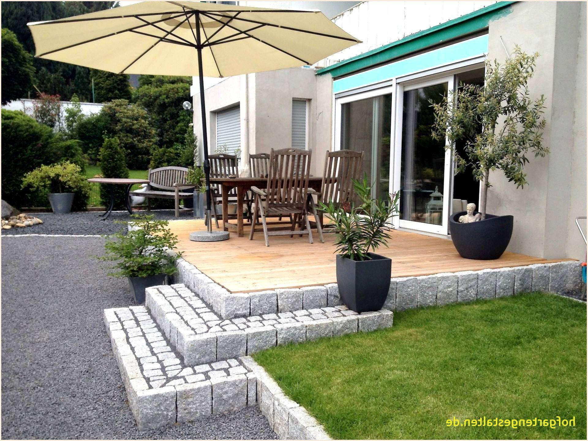 Lovely Schwimmpool Für Garten Home Ideas In 2019 Outdoor Decor