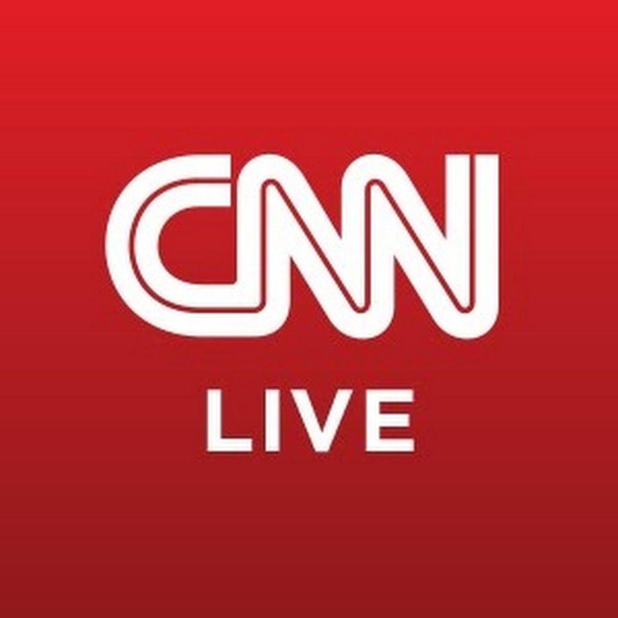 Cnn Latest News Today: Cnn Live, Cnn Breaking News