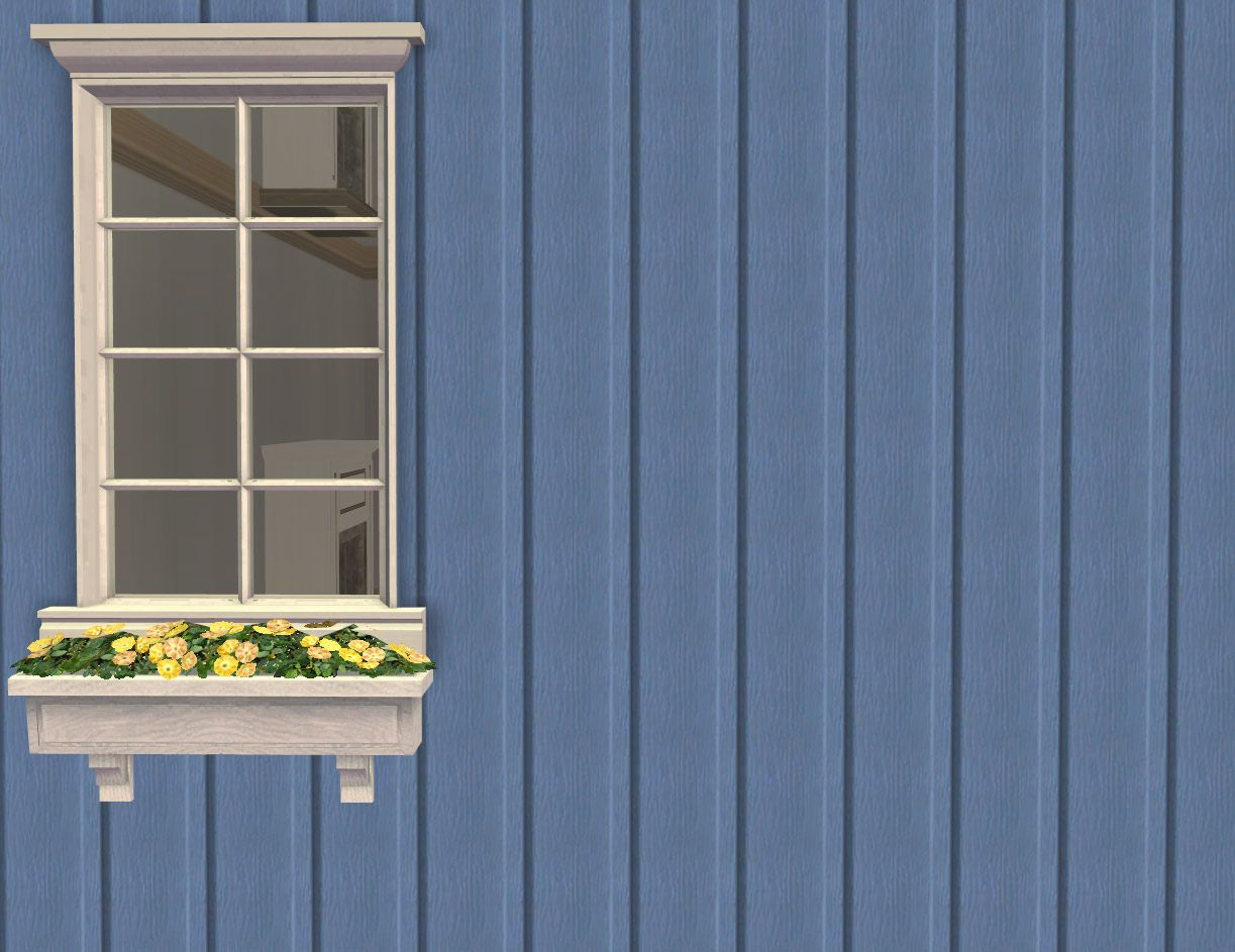 I Like This Look For The Garden Shed Gardening