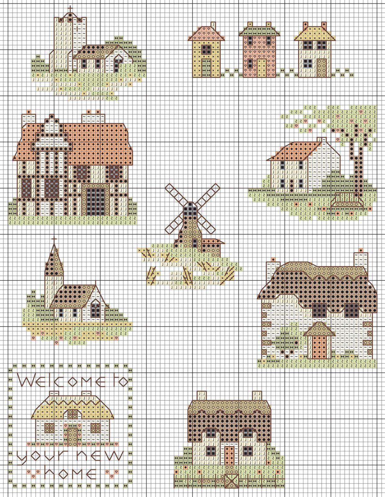 http://www.megghy.com/puntocroce/case_e_castelli/cottages_casas_03 ...