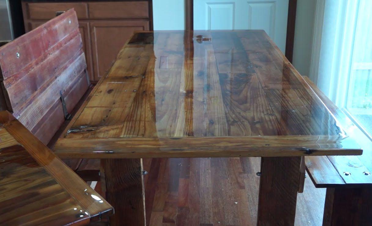 Aufbau Einer Küche Tabelle Überprüfen Sie mehr unter http ...