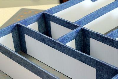 Ashbee Design Kitchen Drawer New Idea Corrugated Plastic Sheets Corrugated Plastic Plastic Sheets