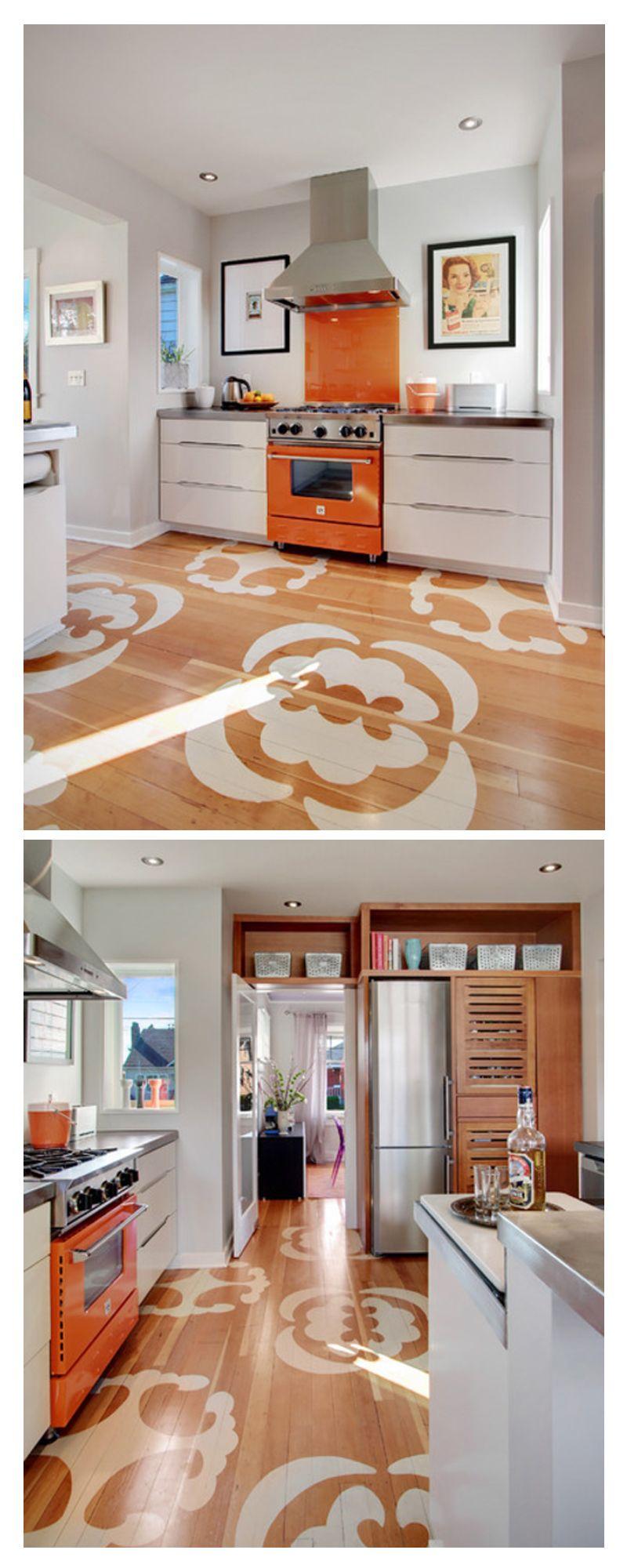 Design Your Own Kitchen: Kitchen Design, Kitchen, Home Decor