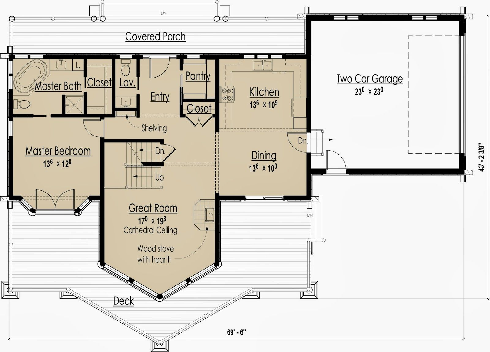 Home Plans Eco Friendly Summer Floor Plan Modern House Insight Designs India Energy Efficient House Plans House Floor Plans Energy Efficient Homes