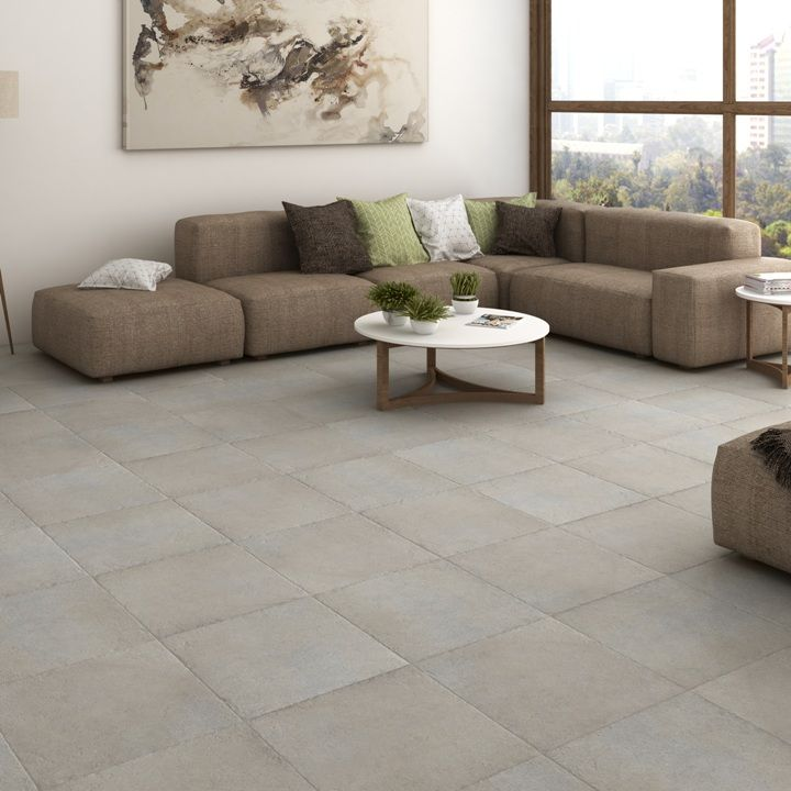 Aure large grey floor tiles are new in and are perfect for anyone ...