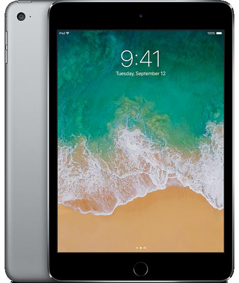 ca386ca46d7016a5beb1a50d12631ead - How To Get Apple Pencil To Work On Ipad Mini
