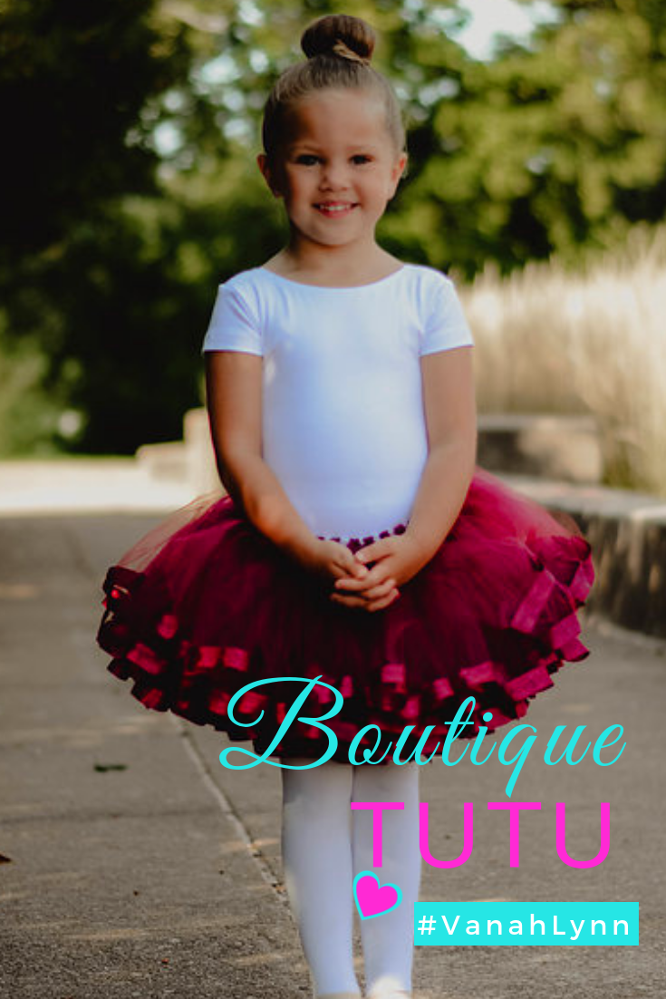383f791bf8 With yards of high quality satin ribbon and tulle, your little one will be  stunning in this fluffy boutique tutu. They are perfect for #Photos, ...